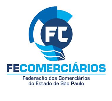fecomerciarios2
