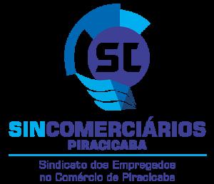 sincomerciarios logo 500