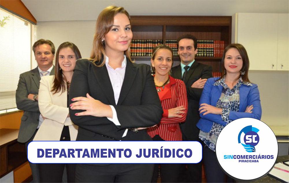 JURIDICO 02
