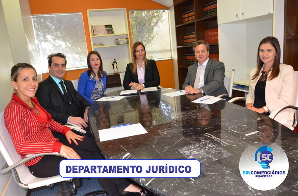 juridico 01
