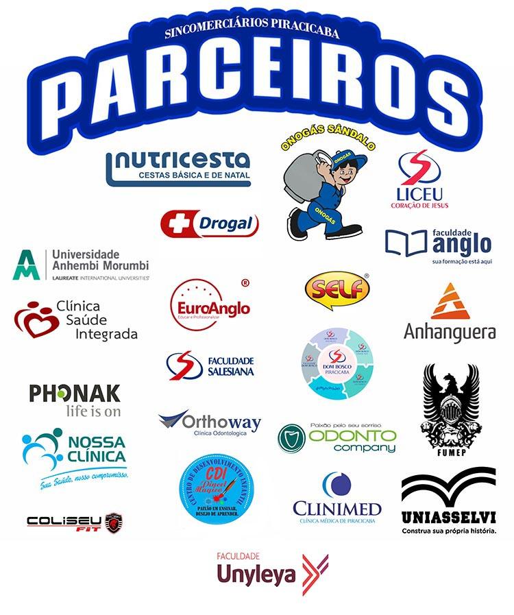 PARCEIROS-750